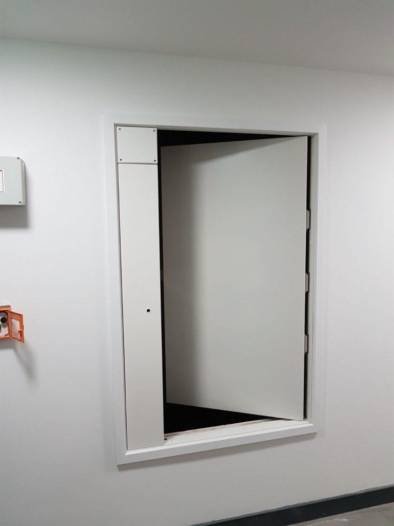 Es-Shaft Smoke Vent Door (2)_preview